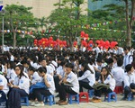 Hà Nội sẽ tăng cường kiểm tra, xử lý nghiêm lạm thu trong trường học