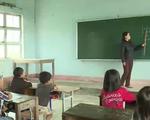 Vĩnh Phúc: Quyết tâm xử lý việc thu kinh phí sai quy định ở các trường học