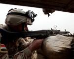 Iraq sẵn sàng tấn công IS ở Mosul