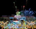 Festival biển Nha Trang 2017 sẽ diễn ra từ 10 - 13/6