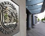 IMF giữ nguyên dự báo tăng trưởng kinh tế thế giới 2016 ở mức 3,1