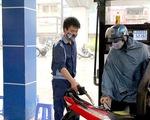 Bộ Tài chính yêu cầu thanh tra các DN kinh doanh xăng dầu