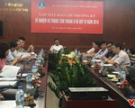 Hàng loạt chính sách hỗ trợ ngư dân miền Trung sau sự cố môi trường