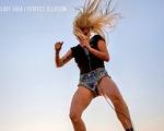 Sau 3 năm im hơi, Lady Gaga lại gây náo loạn với single mới