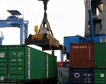 Indonesia lọt top 10 quốc gia sản xuất lớn nhất thế giới
