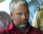 Ấn Độ bắt bác sĩ tiêm thuốc giết 6 người