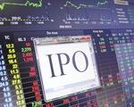 Hàng loạt thương vụ IPO quy mô tỷ USD sắp diễn ra