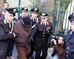 Italy tịch thu nhiều khối tài sản lớn của mafia