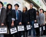 ILO: Tỷ lệ thất nghiệp ở giới trẻ tiếp tục tăng cao