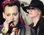Vì sao vụ ly hôn của Johnny Depp được giải quyết nhanh chóng?