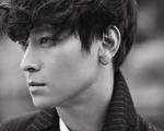 Kang Dong Won không chắc có thể kết hôn