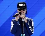 Katy Perry – Orlando Bloom: Đã sẵn sàng sống chung?