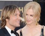 Keith Urban: Cuộc sống của tôi chỉ bắt đầu khi gặp Nicole Kidman