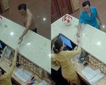 Giả danh khách nhận chìa khóa phòng khách sạn để trộm 300 triệu đồng