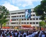 Hà Nội cải tạo 407 trường học với số tiền 5.200 tỷ đồng