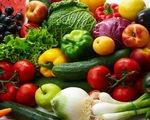Loạn thị trường máy kiểm tra an toàn thực phẩm