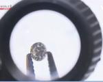 Singapore mở sàn giao dịch kim cương trực tuyến đầu tiên trên thế giới
