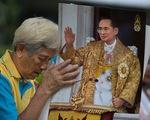 Nhà vua Abdulyadej và các dấu ấn trong nền chính trị - kinh tế Thái Lan
