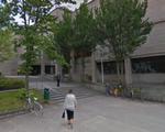 Phần Lan: Thư viện cho khách... hát karaoke
