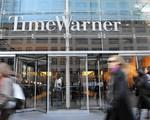 'Cha đẻ' của CNN, HBO và Warner Bros bị thâu tóm với giá 85 tỷ USD