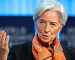 Những điều thú vị về nữ Tổng Giám đốc IMF