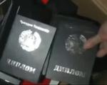 Nga triệt phá đường dây làm giả hộ chiếu cho IS