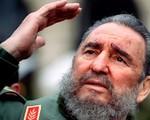 Tấm lòng của cậu bé 11 tuổi với cố Chủ tịch Fidel Castro - ảnh 2