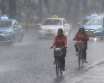 Lũ lụt và lở đất tại Indonesia, 31 người thiệt mạng