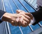Thị trường M&A bất động sản tiếp tục sôi động