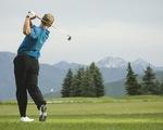 Chơi golf có thể kéo dài tuổi thọ