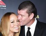 Thích phô trương, Mariah Carey bị hôn phu tỷ phú hủy hôn ước