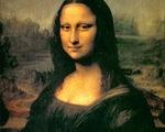 Bảo tàng Louvre đấu giá cơ hội ngắm nàng Mona Lisa cận cảnh - ảnh 2
