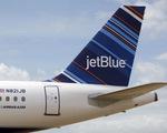 Chuyến bay thương mại đầu tiên từ Mỹ đến Cuba sau hơn 50 năm