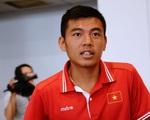 Lý Hoàng Nam lần đầu lọt top 700 ATP