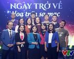 BTV Hoàng Linh: Làm Ngày trở về rất áp lực