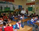 Năm học mới 2016 - 2017, Kiên Giang thiếu hơn 1.000 giáo viên