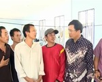 Ngày 14/9, Indonesia sẽ trao trả 228 ngư dân Việt Nam
