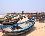 Giám sát việc đền bù cho ngư dân do sự cố môi trường biển