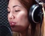 Janice Phương: 'Việt Nam giúp ước mơ của tôi thành hiện thực'