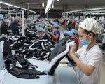 Đẩy mạnh xuất khẩu hàng hoá sang Liên minh kinh tế Á - Âu