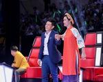 Giọng hát Việt nhí 2016: Chiến lược tạo nên thương hiệu của bộ tứ quyền lực là gì?