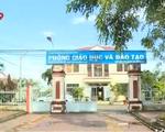 Thanh Hóa: Giáo viên mầm non kêu cứu vì bị nợ lương - ảnh 1