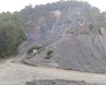Quảng Ninh: Tai nạn nổ mìn làm 3 thợ lò thương vong