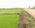 Tình trạng nợ tiền xây dựng cơ bản khi xây dựng nông thôn mới
