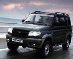 Nhiều dòng ô tô từ Nga vào Việt Nam sắp áp thuế 0