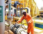 Goldman Sachs: Giá dầu thế giới sẽ sớm giảm