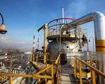Nga sẵn sàng hạn chế sản lượng khai thác dầu mỏ