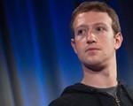 Ông chủ Facebook chia sẻ sâu sắc với sự cố nổ tàu vũ trụ của SpaceX