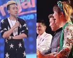 Bước nhảy ngàn cân: Trấn Thành bị Hari Won, Đàm Vĩnh Hưng hợp lực 'phản công'