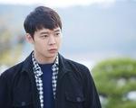 CHÍNH THỨC: Park Yoochun trắng án xâm hại tình dục